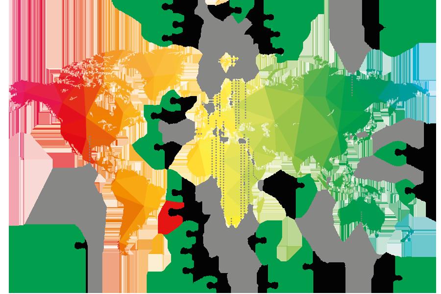 worldmap_en
